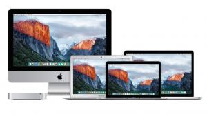 Apple ondersteuning