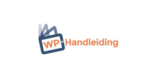 WPhandleiding.nl