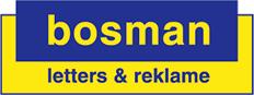 bosman-reklame