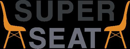 Logo-SuperSeat