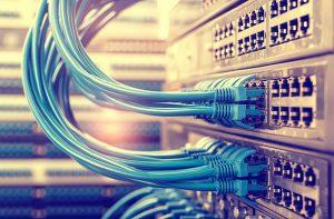 Cloud hosting Nederland