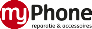 logo my phone arnhem