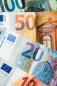 Geld.nl