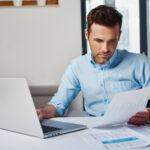 Als zzper een lening nodig?