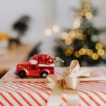 Koop je kerstpakketten online dit jaar en je profiteert op 5 manieren